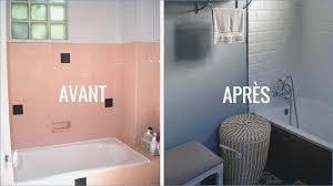 comment peindre du carrelage de cuisine comment peindre une salle de bain mobokive org