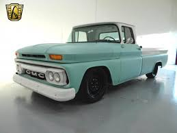 For Sale In Our Chicago, Illinois Showroom Is A Seafoam / White ... 1960 Gmc Truck Drawstring Bags By Havencandc Redbubble C10 Billet Door Handles 601987 Chevy Trucks Youtube Customer Gallery To 1966 1500 For Sale Classiccarscom Cc1173530 196066 Chevygmc Ecklers Automotive Parts 01966 Chrome Tilt Steering Column Floor Shift Manual 1000 12 Ton Sale 53710 Mcg Amazoncom Liberty Classics Spec Cast Sentry Hdware 6066 Hood And Grille Combos The 1947 Present Chevrolet Ck 10 Long Bed Mp World Pickup Cc7488 1963 Truck Rat Rod Bagged Air Bags 1961 1962 1964 1965