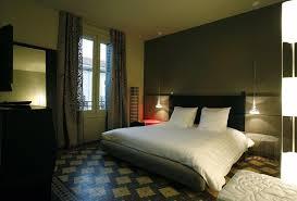 chambre hotes montpellier chambres d hôtes les 4 etoiles chambres d hôtes montpellier