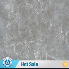 Gbi Tile And Stone Madeira Buff by Tile Floor Tiles Sales Floor Tiles Sales Wallpaper U201a Floor Tiles
