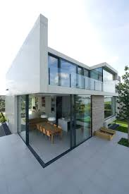 100 Villa Architects S2 MARC Architects ArchDaily