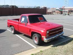 100 Bad Ass Chevy Trucks Pickup Searcy Ar Designs Of X Rhclubelitenacom Bad Ass V Long Bed