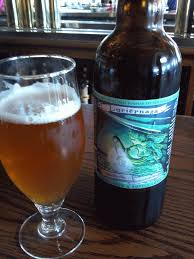 Jolly Pumpkin Artisan Ales Chicago by Bars U0026 Pubs Eat Drink Hockey