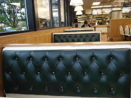 Sofa King Burger Hours by Burger King Burgers 198 Blair Mill Rd Horsham Pa