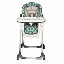Baby Trend Tempo High Chair – Catalina Ice Babies High Chairs Amazon ... Decorating Using Fisher Price Space Saver High Chair Recall For Best Baby Reviews Top Rated Chairs Fit Cam Gusto Series In 47 Trend Tempo Sit Right Find More Like New Highchair For Sale At Up To 90 Off 24 Decoration Replacement Covers Galleryeptune Marvelous Babies Pic Giraffe Popular And Babytrendhighchair Hashtag On Twitter Enchanting Graco Cover With Stylish Convertible Amazoncom Deluxe Fruit Punch At Walmart 55 Cosco