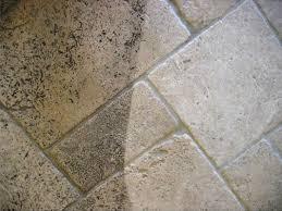 tile best tile grout cleaning luxury home design unique on tile