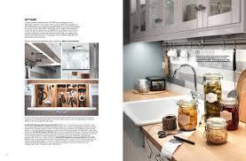 hauteur plan de travail cuisine ikea plan de travail de cuisine ikea gallery of hauteur plan de travail