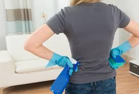 comment nettoyer canapé tissu comment nettoyer un canapé tissu tout pratique