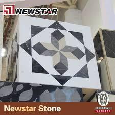 Patternsmarble Floor Bordermarble Border Design Mosaic 30