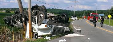 Truck Accident Injury Lawyer | South Carolina | Law Office Of Carter ... Truck Accidents 101 Were You Injured In A Accident Texting Truck Drivers Accident Attorney Nevada Michigan Salt Lawyers Offer Tips For Avoiding Big Rigs Crashes Injury Autocar Attorney Burlington Vermont Vt Lawyer College Park Ga Tractor Trailer At Morgan Atlanta Georgia Collision And In Baltimore Md Expert Ligation Discusses Fatal Russian Bus Crash Negligent Driver Neil Kalra Law Firm