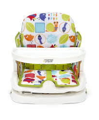 Travel Booster Seat - Earlybird Mamas And Papas Baby Bud Booster Seat Teal Buy High Chair Pixi High Chair Apple Essentials Cheeky Chompers Neckerchew Chicco Pocket Snack Lime Armadillo City Stroller Flip Xt3 Dark Navy 6 Piece Pushchair Carrycot Cup Holder Adaptors Aton M Isize Car Base Snax Adjustable Highchair With Removable Tray Insert Multi Spot Pesto Animal Silhouettes Pmamas Snug Floor Table Toddler Feeding Eating Washable Jamboree View All Highchairs