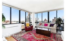 100 Astor Terrace Nyc 245 East 93rd Street 29H Upper East Side Manhattan NY 10128 Brownstoner