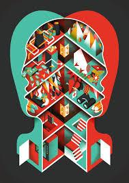 Graphic Design Festival Breda 2012