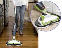 Amazoncom Shark Sonic Duo Carpet And Hard Floor Cleaner ZZ550