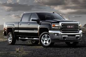 GMC Trucks For Sale - GMC Trucks Reviews & Pricing | Edmunds 64 Luxury Used Pickup Trucks For Sale In Rhode Island Diesel Dig New And Truck Dealership In North Conway Nh Gmc For On Maxresdefault On Cars Design Ideas With Awesome Seattle Gmc Sierra 1500 2017 Crew Cab Pricing Features Ratings Reviews Danville Ky 7000 Tanker Trucks Year 1990 Price 23500 Sale Salt Lake City Provo Ut Watts Automotive Cars At Howard Bentley Buick Albertville Al Boarmans Auto Sales Inc Shelbyville Il Kanata Myers Chevrolet 4 Door Lethbridge Ab Hg323504