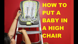 How To Put A Baby In A High Chair Babyhome Taste Highchair Agril Brand Babyhome National Day Of Recciliation The Faest White Plastic China High Chair Baby Manufacturers How To Choose The Best Car Seat For Your Baby Toddler And Child Coffee Table Round Ottomans With Storage Glass Ottoman Dream Premium Cot Perforated Leather Fabric Sevi Bebe Essian P Edition Integral Newborn Package Apple Red Aricare Ace1013 Booster Seat Foldable Detachable Tray Adjustable Height Toddler Mat Ding Best End Home Kid Door More Information On Kids Clothing