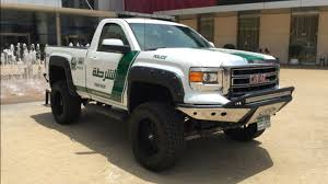 Dubai Police Have A Sweet New Dune-Stomping 'Work Truck' Houston Police Department Ford F350 Trucks Los Santos Mega Pack Els Vehicle Models Tennessee Highway Patrol Using Semi Trucks To Hunt Down Xters On Trophy Truck With Led Lights And Light Bar Archives My Trick Rc Bay Area Police Departments Got Millions In Military Surplus Nypd Emergency Service Xpost Rliceporn 2019 Police Special Service Vehicles Gta 5 Play As Cop Day 1 Interceptor Raptor Monster Truck Towing Company In Banks Or Has Used Cartruck Lesauctions Nj Cops 2year Haul 40m Gear 13 Armored Lifted As Hell Cop Couldnt Do Anything But Watch Fla Man Goes Banas Fires Up 18 Shots At 2 Att