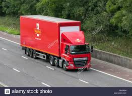 100 Woodfield Trucking Truck Freight Services Stock Photos Truck Freight Services Stock