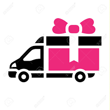 Delivery Truck, Flat Pink Icon. Vector Illustration Royalty Free ... Pink Power Truck News Boalsburg Mans Pink Truck Pays Tribute To Breast Cancer Survivors Griffith Energy A Superior Plus Service Delivery Pour It The Caswell Concrete Cement Saultonlinecom Small Business Why This Fashion Owner Uses Brand Her Baydisposalpinktruckfrontview Bay Disposal Need2know Raises Funds Autoworks Relocates Pv Day Spa 562 Mercedes Actros Z449 2011 _ Big Co Flickr Abstract Hitech Background With Image Vector Turns Heads At North Queensland Stadium Site Watpac Limited Haul Hope Allisons Friends Of Flat Icon Illustration Royalty Free