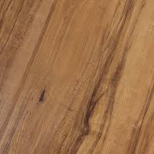 adura rustic maple honeytone 496 719 luxury vinyl flooring