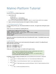 Python Decorators Simple Example by Malmo Tutorial Minecraft Xml