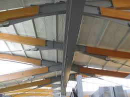100 Curtis Fentress RDU International Airport RaleighDurham NC Architect