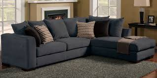 Extra Deep Couches Living Room Furniture by Furniture White Upholstered Long And Extra Deep Sofa Using
