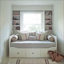 Ikea Platform Bed Twin by Bedroom Fabulous Ikea Queen Size Platform Bed Twin Platform Bed
