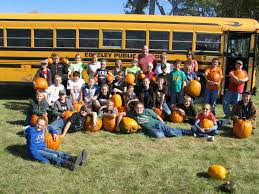 Fargo Moorhead Pumpkin Patches by Gene U0027s Pumpkin Patch Edgeley Nd