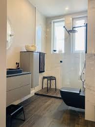 komplett sanierung badezimmer 3 abed bau