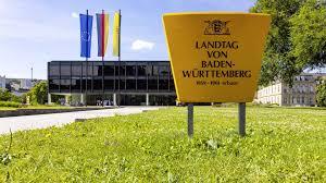 Landtag Baden Württemberg Landtagswahl Bw 2021 Was Macht Der Landtag Und Warum Soll