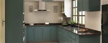 Indian Kitchen Design Style Trendyexaminer Best Images