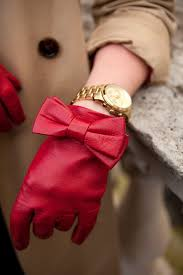 450 best for the love of gloves u003c3 images on pinterest leather