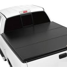 Extang Tonneau Covers For Ford F Series Trucks 1999-2016 OEM REF ... Snugtop Tonneau Cover Sleek Security Truckin Magazine Truck Spoiler With Spoilerlight Soft Roll Up For 52019 Ford F150 Styleside 55 Bed Water Proof Alinum Honeycomb Hard Folding For Toyota Lock Trifold 42018 Chevy Silverado 58 Advantage Accsories Surefit Snap Hard 092018 Dodge Ram 1500 57 Trifold Princess Auto 092019 Pickup Rough Covers 52018 Amazoncom Lund 95865 Genesis Elite Automotive