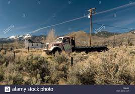Church Truck Stock Photos & Church Truck Stock Images - Alamy