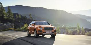 Bentley Santo Domingo - Bentley Dealership - Santo Domingo Howard Bentley Buick Gmc In Albertville Serving Huntsville Oliver Car Truck Sales New Dealership Bc Preowned Cars Rancho Mirage Ca Dealers Used Dealer York Jersey Edison 2018 Bentayga Black Edition Stock 8n021086 For Sale Near Chevrolet Fayetteville North And South Carolina High Point Quick Facts To Know 2019 Truckscom 2017 Coinental Gt W12 Coupe For Sale Special Pricing Cgrulations Isuzu Break Record