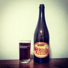 Schlafly Pumpkin Ale Release Date 2017 by All The Pumpkin Beers Actually Worth Trying This Fall Junk Host