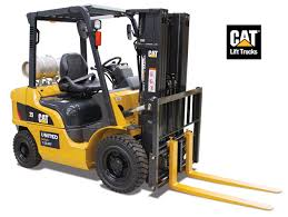 Cat 3-Wheel Electric Forklift EP20TCB - United Equipment Caterpillar Cat Lift Trucks Vs Paper Roll Clamps 1500kg Youtube Caterpillar Lift Truck Skid Steer Loader Push Hyster Caterpillar 2009 Cat Truck 20ndp35n Scmh Customer Testimonial Ic Pneumatic Tire Series Ep50 Electric Forklift Trucks Material Handling Counterbalance Amecis Lift Trucks 2011 Parts Catalog Download Ep16 Norscot 55504 Product Demo Rideon Handling Cushion Tire E3x00 2c3000 2c6500 Cushion Forklift Permatt Hire Or Buy