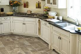 Glens Falls Tile Supplies Queensbury Ny commercial u0026 residential flooring and handyman services in upstate