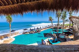 10 Best Beach Clubs In Bali - Bali Magazine Rock Bar Bali Jimbaran Restaurant Reviews Phone Number The Edge Bali Uluwatu Oneeighty Pool Ayana Resort Travel Adventure Uluwatu Temple Pura Luhur Attractions Going Extreme 10 Heartpounding Sports In Diary Ungasan Clifftop And Sundays Beach Best Restaurants Bukit Area Places To Eat Top Spots For Sunset Drinks Secret Beaches Magazine 20 Best Hotel Images On Pinterest Bali Tipples At The Balis Rooftop Bars Ultimate Spa