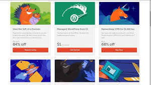 NAMECHEAP PROMO CODE SEPTEMBER 2019 💰 $1 HOSTING + CHEAP .COM + VPN Calamo Namecheap Promo Code Upto 40 Off May 2017 My Tech Samsung Gear Iconx Coupon Code U Pull And Pay October Xyz Domain Coupon 90 Discount Fonts Com Hell Creek Suspension Noip Promo Cheap Protein Deals Uk 50 Off First Month Dicated Sver At Top Host Renewal November 2019 Digitalocean Launches 100 Sign Up Now Coupontree 16year 1mo Namecheap Easywp Coupon Codes Namecheap Archives Mom Blog From Home And On Com Net Org