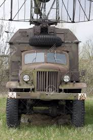Old Russian Military Truck With Radar Stock Photo, Picture And ... Eastern Surplus Want To See A Military 6x6 Truck Crush An Old Buick We Thought So Heavy Duty Fast Driving Stock Photo Picture And Intertional Camping Olympia Cortina Dampezzo Visit From Old Free Images Transport Motor Vehicle Vintage Car Classic Trucks From The Dodge Wc Gm Lssv Trend Tracked Armored Vintage Vehicles Your First Choice For Russian And Uk Soviet Gaz66 In Gobi Desert Mongolia M37 Dodges