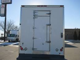 Used Refrigerated Trailers For Sale Various 2009 Gmc C7500 C7c042 ... 1994 Peterbilt 357 Tandem Axle Refrigerated Truck For Sale By Arthur Used 2015 Hino 268a Reefer Truck For Sale In 127363 2004 Sterling Acterra Reefer For Sale Auction 2010 Freightliner 26 2349 China Reefer Truck Whosale Aliba Isuzu Suppliers And 2012 Bus Class M2 106 Nl3889 Nqr 14 Ft Feature Friday Toyota Box Florida Antique 2018 Hino 268a Feet Lvo Vhd 288858 Used Trucks In Georgia Cdl Non