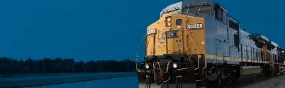 Home - CSX.com Jacksonville Florida Jax Beach Restaurant Attorney Bank Hospital Analyst Csx Execs Intermodal Push Good For North Carolina In New Rail Facility Mckees Rocks And Both See Chance More Csx Trucking Wwwpicsbudcom Railroad Freight Train Locomotive Engine Emd Ge Boxcar Bnsfcsxfec 127 Million Savannah Port Rail Hub Expected To Take 2000 Trucks Home Csxcom Swift Daycab Pulling A How Tomorrow Moves Container Brian Walker Engineer Transportation Linkedin Railroad Operator Csxs Quarterly Profit Tops Wall Street Target Csx1230201110k