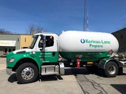 Propane - Kerivan-Lane New And Used Trucks Liberty Propane Equipment Vps Rosice Tank Truck With Tank Trailer For Lpg Transport 411 Rocket Supply Anhydrous Service Kerivlane Custom Truck Part Distributor Services Inc Lins Blueline Bobtail Westmor Industries Natural Gas Hillertruck Bobtails Alliance
