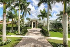 100 Wellington Equestrian Club Estates FL Homes For Sale