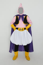 Majin Lamp X Reader by 37 Best Dragon Ball Images On Pinterest Costumes Drawings And