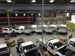 Auto Truck Group On Twitter: