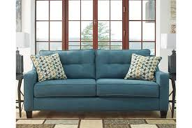 shayla sofa ashley furniture homestore