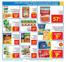 Walmart Online Coupon Codes Canada - Family Dollar Double ...